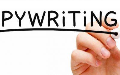 Curso gratuito de copywriting en Málaga: Aprende a escribir textos de manera persuasiva
