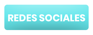 blog redes sociales