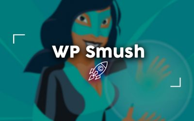 WP Smush: Tutorial completo