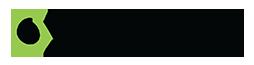 logo siteground hosting