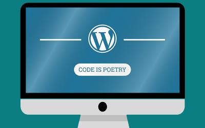 5 tareas de mantenimiento esenciales para hacer en WordPress