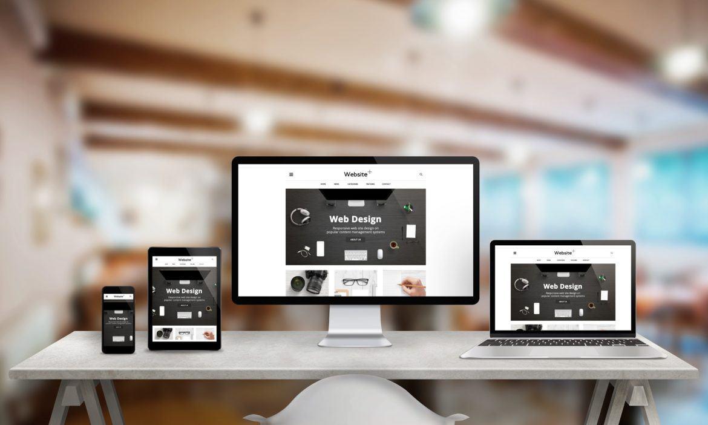 diseñadores de paginas web en marbella