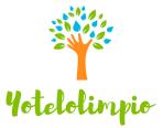 logo yotelolimpio