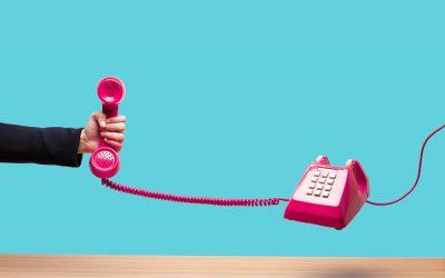 Como crear enlaces html para llamar por teléfono