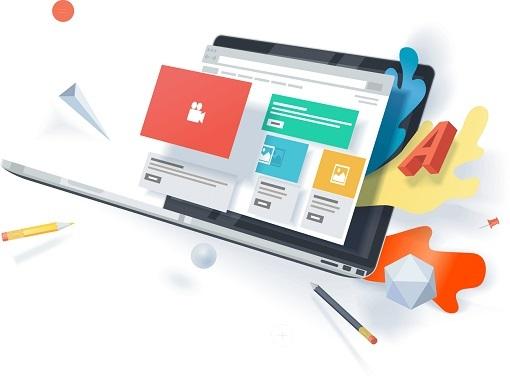estudio diseño web malaga