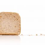 como añadir migas de pan en wordpress