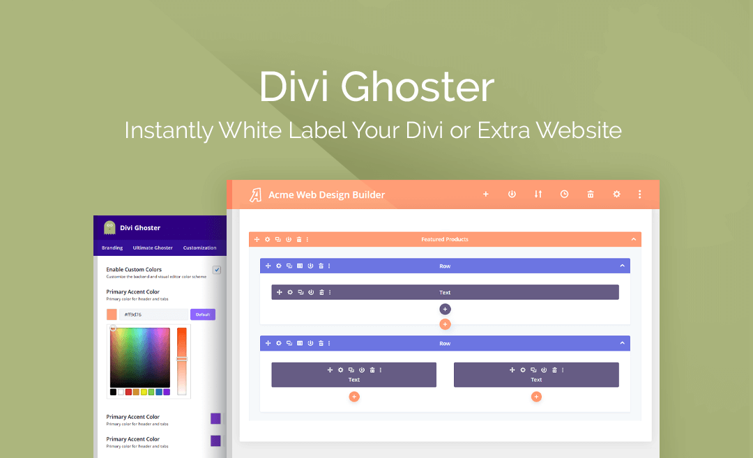 divi ghoster featured image v