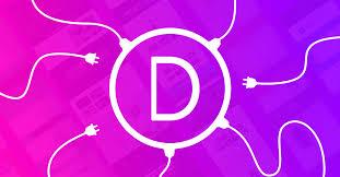 Los 5 mejores plugins para Divi