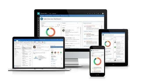 diseno web optimizado moviles