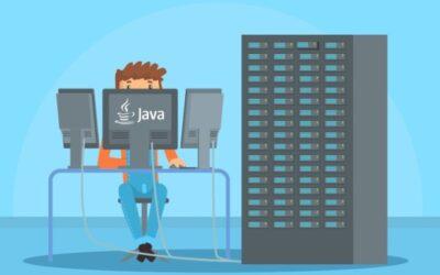 Hosting para aplicaciones Java, todo lo que debes saber