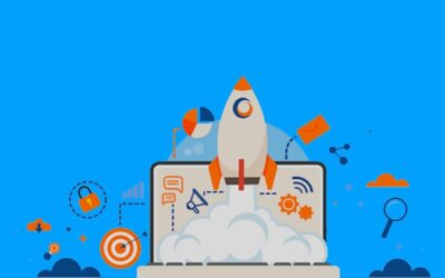 5 tips para atraer más clientes a tu sitio web