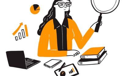 Guía para una Investigación SEO Completa de tu Competencia con SE Ranking